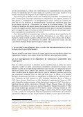 CULTURES ET STRATÉGIES D'ENTREPRISE ... - Michel Freyssenet - Page 4