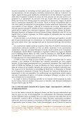 CULTURES ET STRATÉGIES D'ENTREPRISE ... - Michel Freyssenet - Page 7
