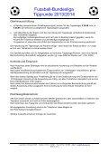 Regeln - FuBu-Liga - Seite 3