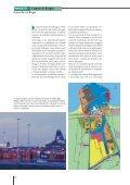 BRUGES: le chances di un piccolo porto - Disano Illuminazione - Page 3