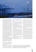 BRUGES: le chances di un piccolo porto - Disano Illuminazione - Page 4