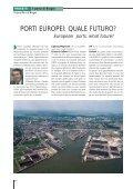 BRUGES: le chances di un piccolo porto - Disano Illuminazione - Page 5