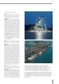 BRUGES: le chances di un piccolo porto - Disano Illuminazione - Page 6