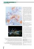 BRUGES: le chances di un piccolo porto - Disano Illuminazione - Page 7