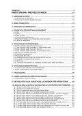 Report annuale 2007 Regione Emilia - RIPO - Cineca - Page 2