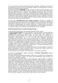 Report annuale 2007 Regione Emilia - RIPO - Cineca - Page 5