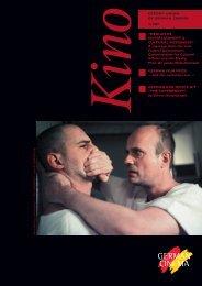 Titel Kino 2/2001(2 Alternativ) - German Films