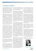 Psychotherapeutenjournal 3/2013 (.pdf) - Seite 3
