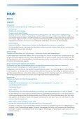 Psychotherapeutenjournal 3/2013 (.pdf) - Seite 4