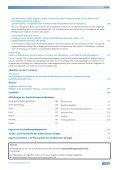 Psychotherapeutenjournal 3/2013 (.pdf) - Seite 5