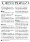 Spring 2011 - Arun & Adur CAMRA - Page 6