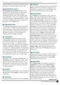 Spring 2011 - Arun & Adur CAMRA - Page 7