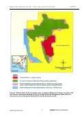 EBR Drilling Draft SEO - MISA - Page 5
