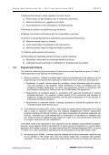 EBR Drilling Draft SEO - MISA - Page 7