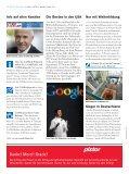 Arbeitgeber-Award - Cash - Seite 4