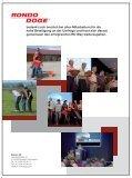 Arbeitgeber-Award - Cash - Seite 7