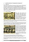 Dokument Pfarreiprofil - Pfarrei-Geuensee - Page 5