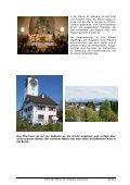 Dokument Pfarreiprofil - Pfarrei-Geuensee - Page 6