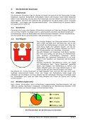 Dokument Pfarreiprofil - Pfarrei-Geuensee - Page 7