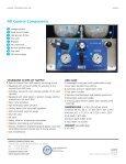 abats - BAUER Compressors - Page 2