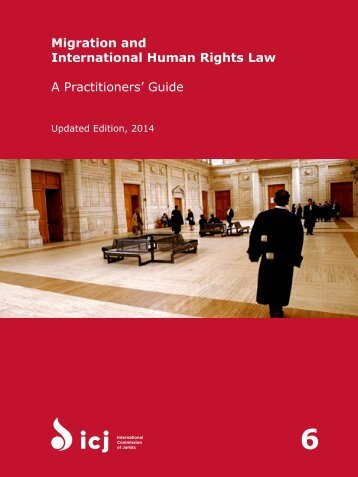 Universal-MigrationHRlaw-PG-no-6-Publications-PractitionersGuide-2014-eng
