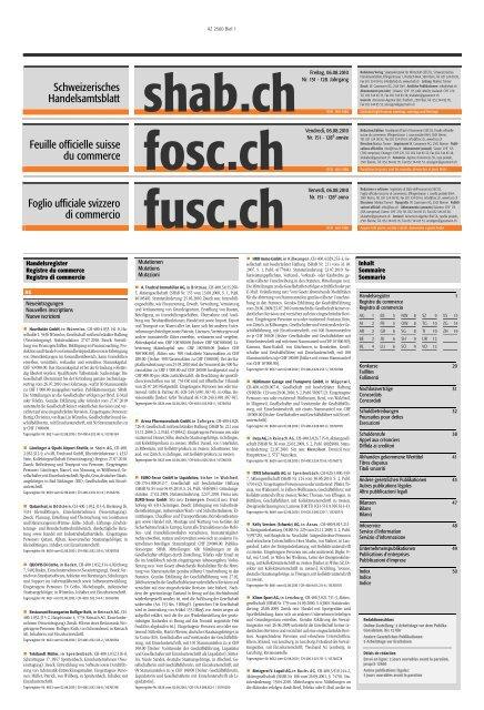 Schmitten FR Dating Site Rolle - diskrete treffen Hunzenschwil