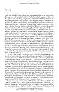 Dresden 1945–1948 - Seite 6