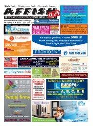 2012-10-20_Nr_44_18_makieta 4 strony.indd - Affish.pl