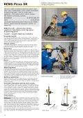 Diamantové jádrové vrtání - TOP CENTRUM - Page 4
