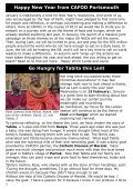 January edition - CAFOD Portsmouth - Page 2