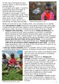 January edition - CAFOD Portsmouth - Page 3