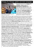 January edition - CAFOD Portsmouth - Page 4