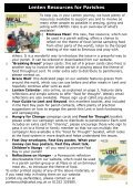 January edition - CAFOD Portsmouth - Page 5