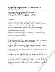 Farmacologia general.pdf - Laveccs