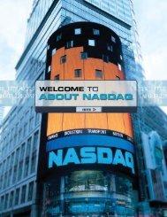 About NASDAQ.pdf