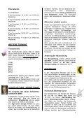 Elternbrief - Eugen-Bolz-Gymnasium Rottenburg - Page 2