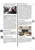 Elternbrief - Eugen-Bolz-Gymnasium Rottenburg - Page 3