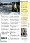 OLK23 .pdf - Schweinfurter OberLand - Seite 3