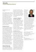 OLK23 .pdf - Schweinfurter OberLand - Seite 4