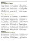 OLK23 .pdf - Schweinfurter OberLand - Seite 5
