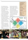 OLK23 .pdf - Schweinfurter OberLand - Seite 7