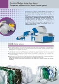 """to download """"COAX Recycling Extruder"""" .pdf file - Extrusionauxiliary ... - Page 2"""