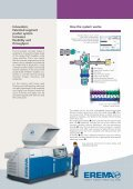 """to download """"COAX Recycling Extruder"""" .pdf file - Extrusionauxiliary ... - Page 3"""