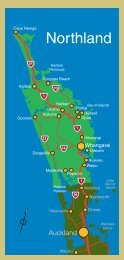 Northland - Book In - Bed & Breakfast Accommodation