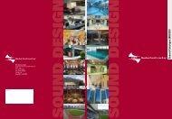 General Catalogue 2009/2010 - FBT
