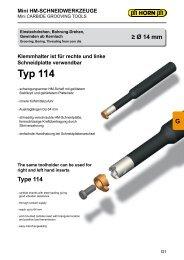 Typ 114