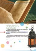 Iqra kuukiri nr.46 - Islam - Page 5
