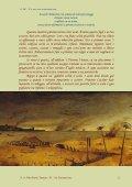 01 - Na Sistemazione - Vesuvioweb - Page 2