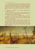 01 - Na Sistemazione - Vesuvioweb - Page 3