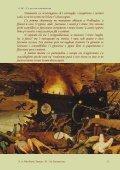 01 - Na Sistemazione - Vesuvioweb - Page 5